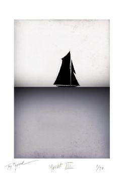 Yacht III
